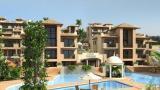 Апартаменты Кипра