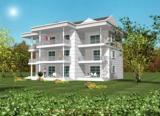 Апартаменты в Анталия Турция