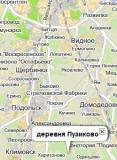 Земельный участок Симферопольское