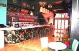 Купить бар в Афинах