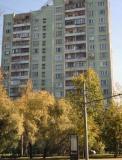 Аренда квартиры в Алтуфьево