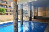 Квартира у моря Испании