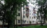 Аренда квартиры на Бабушкинской