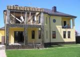 Дом по Боровскому направлению