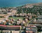 Квартира Испании с видом на море