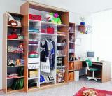 Стелаж для детской комнаты