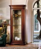 Итальянская мебель витрины