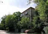 Аренда комнаты Улица Подбельского