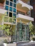 Квартира Хургада