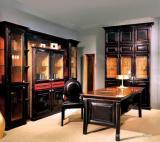 Эксклюзивный кабинет