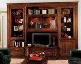 итальянская мебель стенка