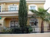 Вилла в Испании рядом с морем