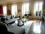 Купить дом в Париже