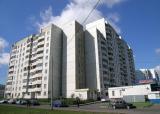 Аренда квартиры в Марьино