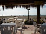 Вилла в Лацио на пляже