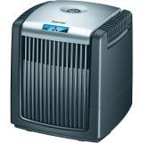 Воздухоочиститель для дома