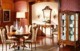 Элитная итальянская мебель