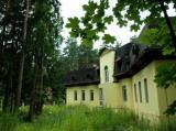 Дом по Егорьевскому направлению