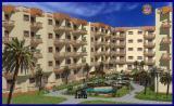 Квартиры в Дахаре