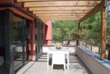 Недвижимость Коста Даурада дешево