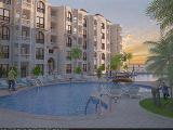 Элитные апартаменты в Египте