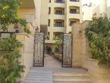 Апартаменты в Эль Каусере
