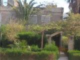 Элитная вилла в Хургаде