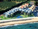 Апартаменты Испании по ипотеке