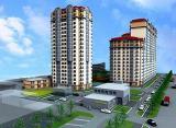 Коммерческая недвижимость Беляево