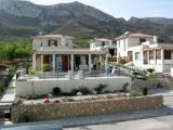 Элитная вилла Северный Кипр