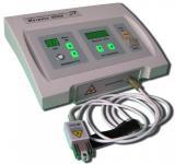 Аппарат лазерный терапевтический матрикс