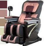 Массажное кресло takasima futuro