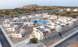Квартира Северный Кипр