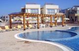 Купить квартиру Северный Кипр