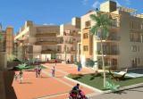 Элитные квартиры Северный Кипр