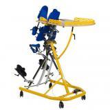 Вертикализатор для пациентов со спазмами мышц