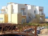 Апартаменты на Кипре купить