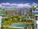 Апартаменты Равда Болгария