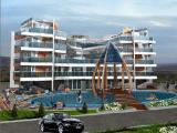 Апартаменты в Равда Болгария