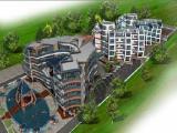 Купить Апартаменты в Равда