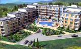 Купить апартаменты в Несебр