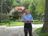 Стоит ли продавать недвижимость самому?